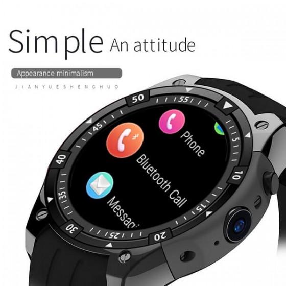 腕時計 赤外線 カメラ