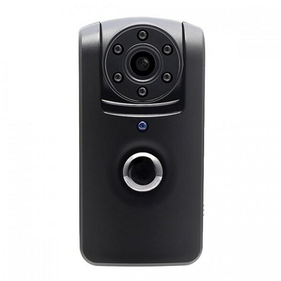 超 小型 カメラ トイレ