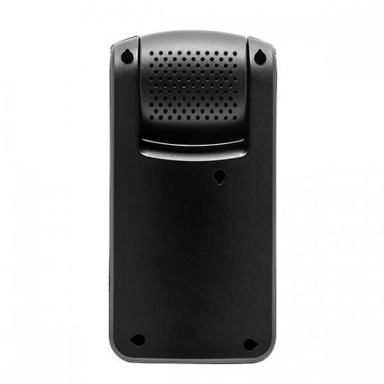 監視 カメラ 超 小型