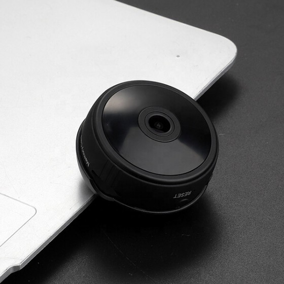 超 小型 監視 カメラ