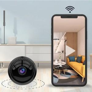 超 小型 ビデオ カメラ 高 画質