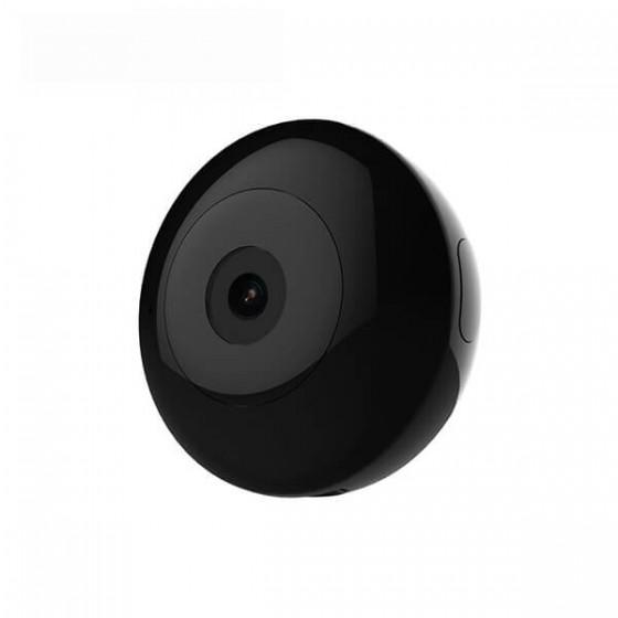小型 隠し カメラ wifi
