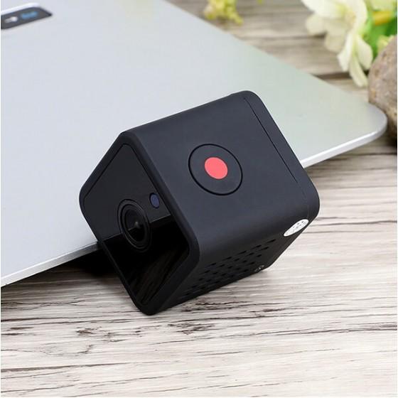 wifi超 小型 カメラ