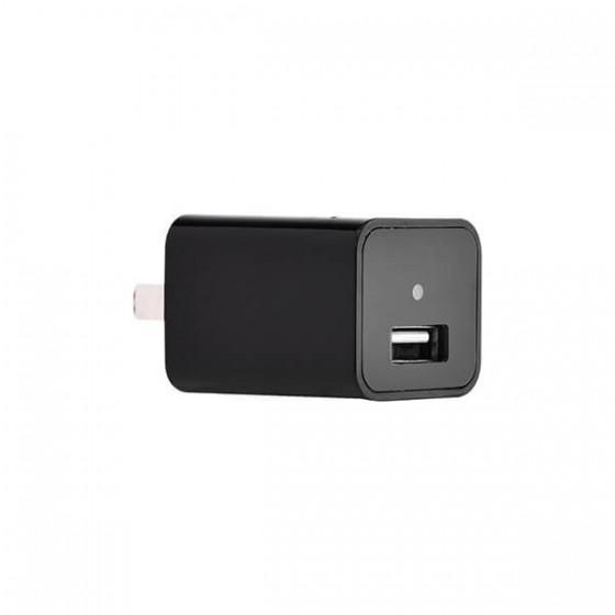 ac アダプター 型 カメラ wifi