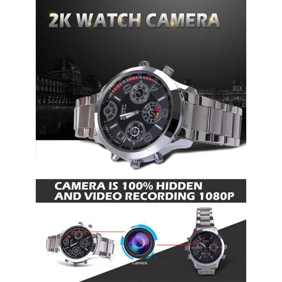 腕時計 カメラ 高 画質