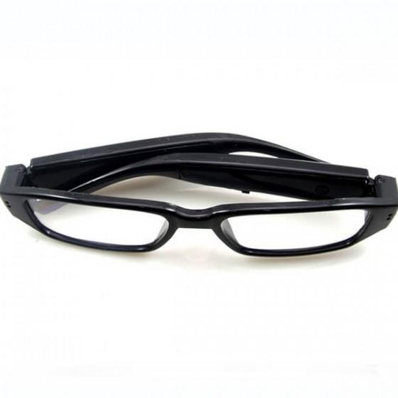 メガネ 型 カメラ