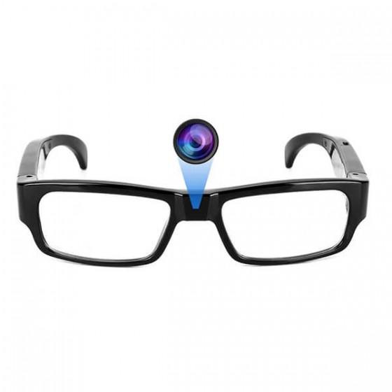 メガネ 型 ビデオ カメラ