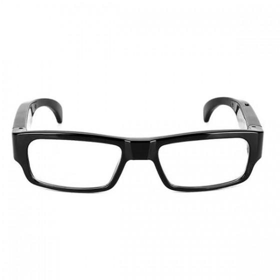 小型カメラ メガネ