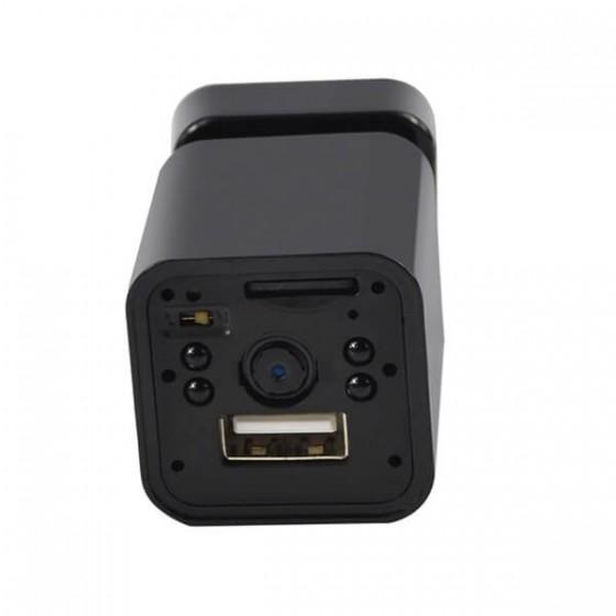 隠し カメラ wifi