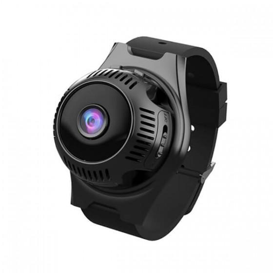 腕時計 小型 カメラ