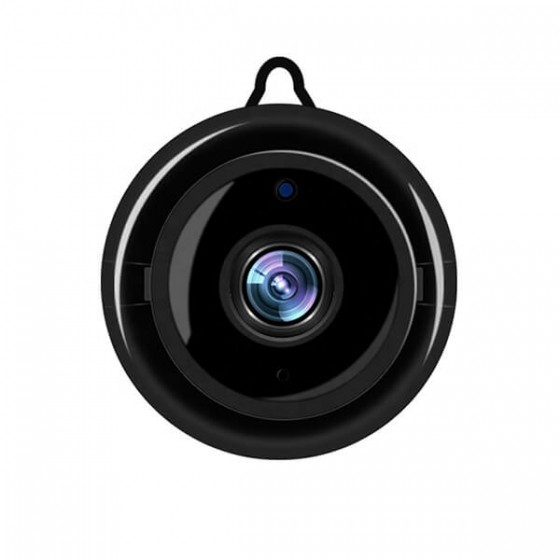 超 小型 隠し カメラ