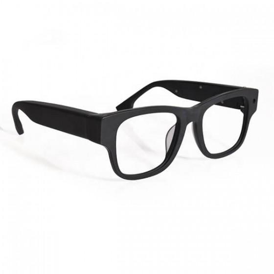 スパイ カメラ メガネ