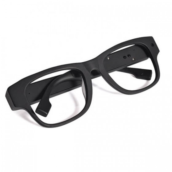 メガネ 隠し カメラ