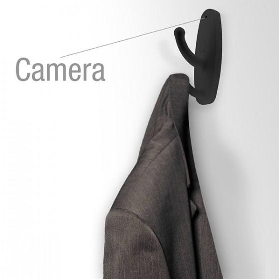 隠し カメラ 暗 視