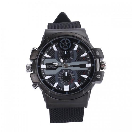 腕時計 型 カメラ