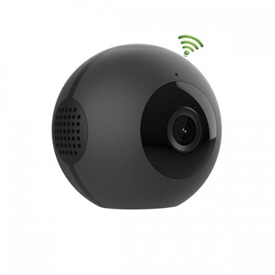 超 小型 ビデオ カメラ