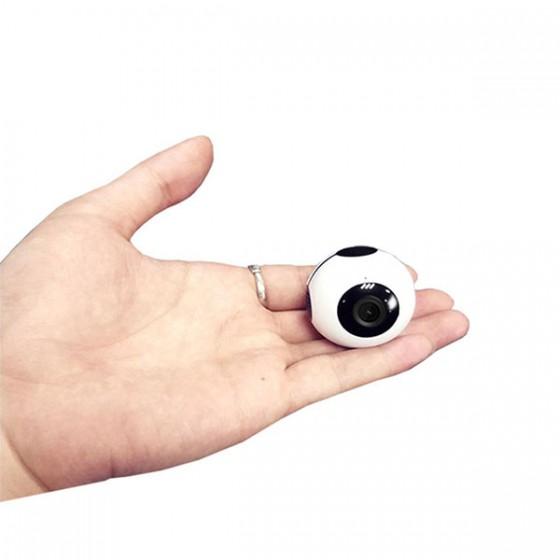 wifi 小型 カメラ