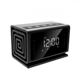 置時計 型 カメラ