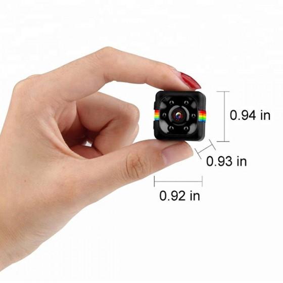 ウェアラブル カメラ 超 小型